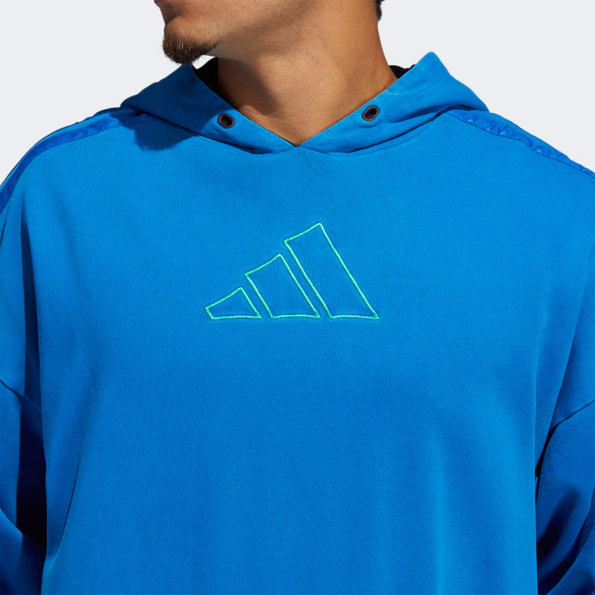 yeezy-quantum-qntm-frozen-blue-matching-hoodie-2