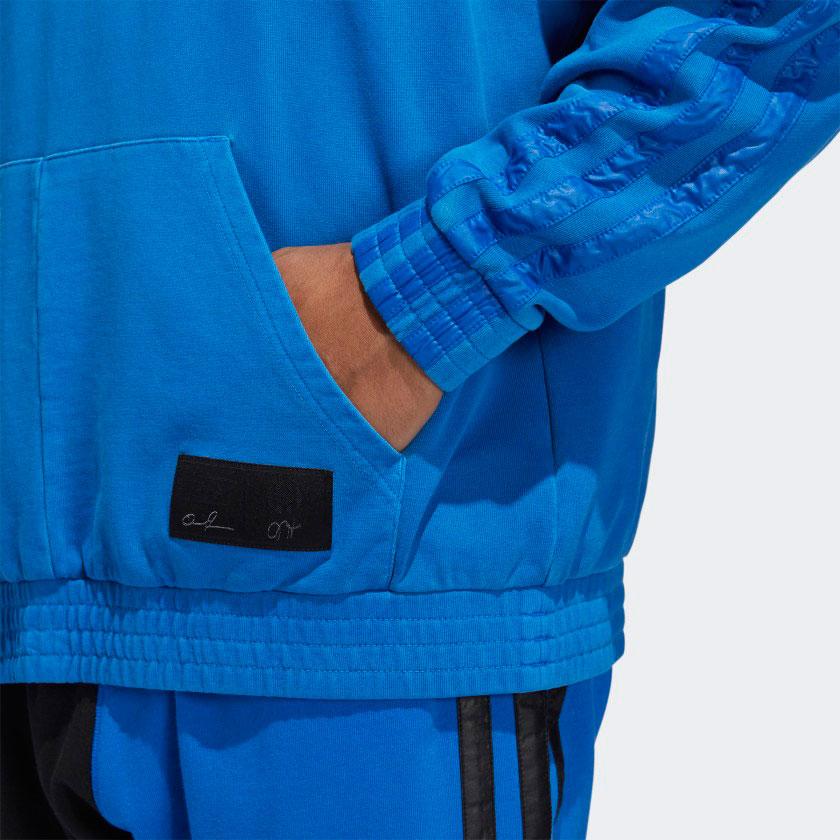 yeezy-quantum-qntm-frozen-blue-matching-hoodie-3