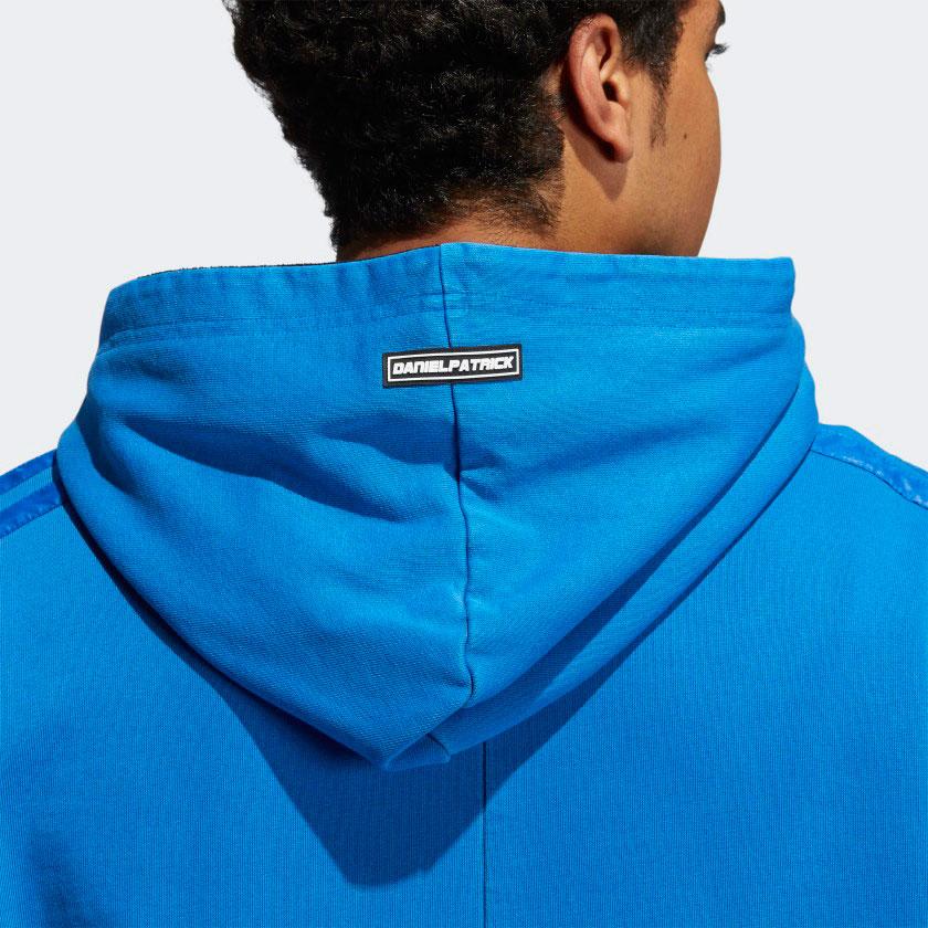 yeezy-quantum-qntm-frozen-blue-matching-hoodie-4