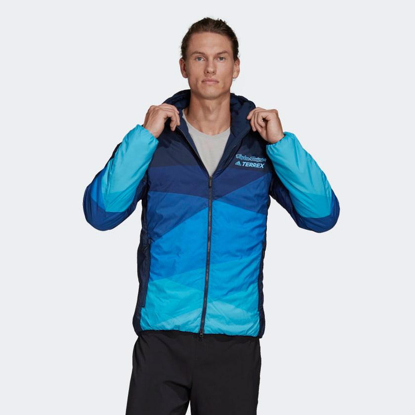 yeezy-quantum-qntm-frozen-blue-matching-jacket-1
