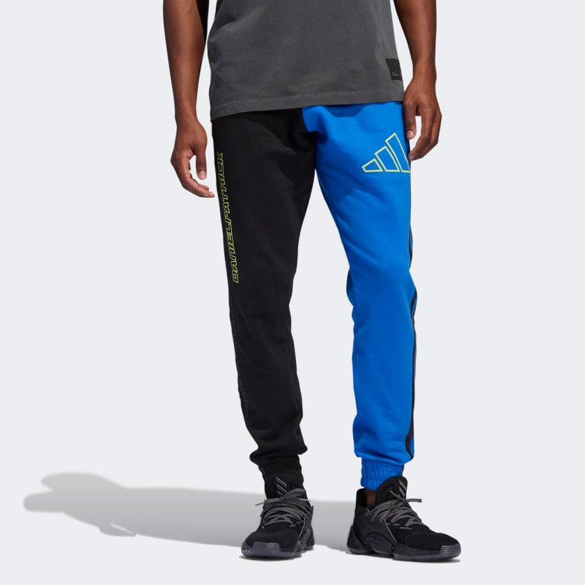 yeezy-quantum-qntm-frozen-blue-matching-pants-1