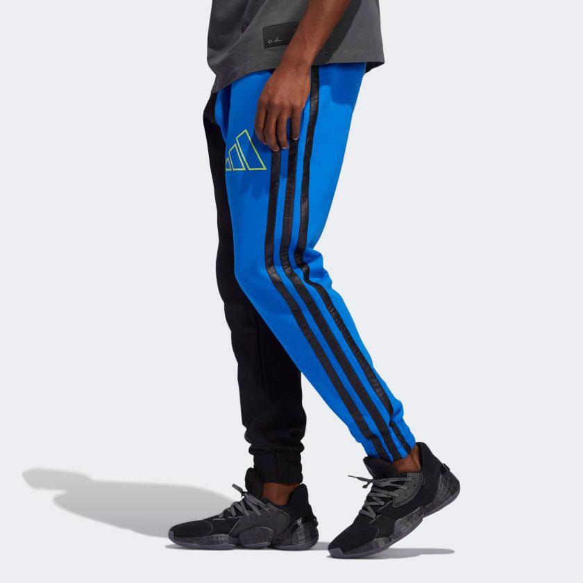 yeezy-quantum-qntm-frozen-blue-matching-pants-2