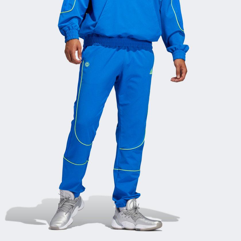 yeezy-quantum-qntm-frozen-blue-pants-match-1