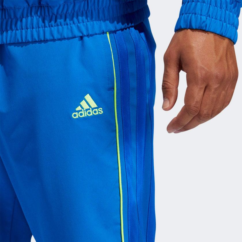 yeezy-quantum-qntm-frozen-blue-pants-match-2