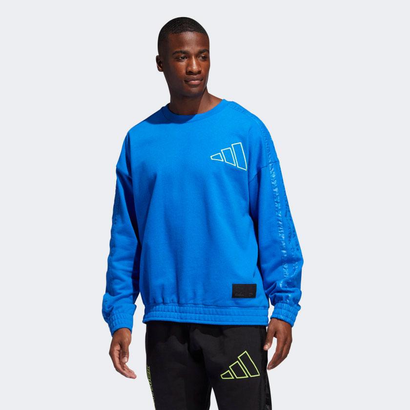 yeezy-quantum-qntm-frozen-blue-sweatshirt-match-1