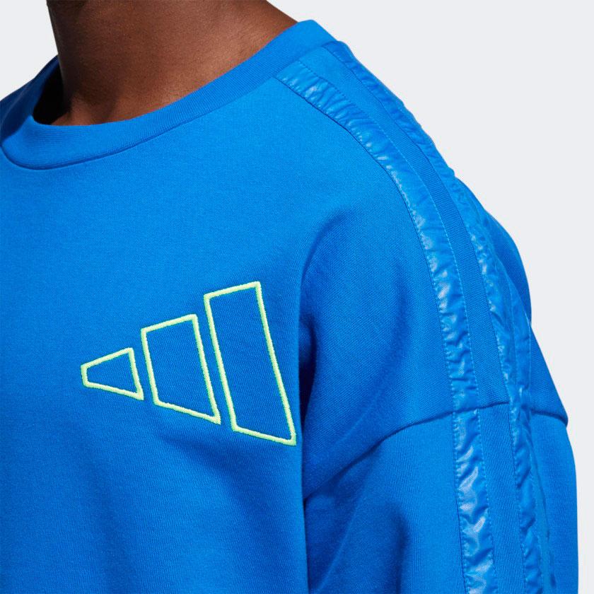 yeezy-quantum-qntm-frozen-blue-sweatshirt-match-2