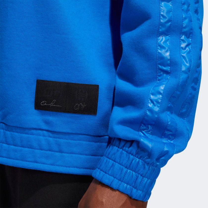 yeezy-quantum-qntm-frozen-blue-sweatshirt-match-3