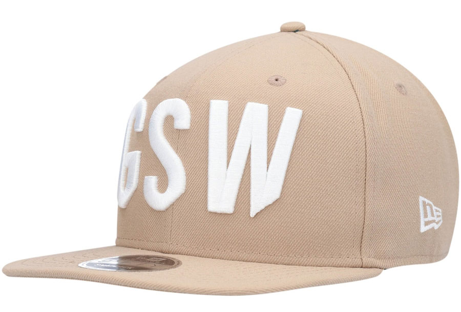 yeezy-sand-taupe-new-era-warriors-hat