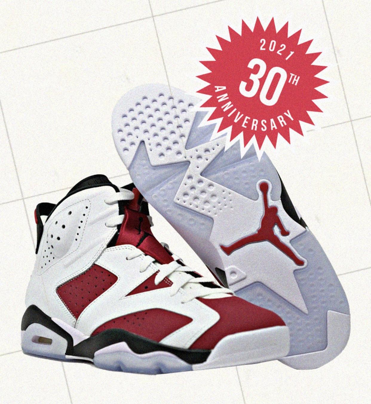 2021-Air-Jordan-6-Carmine-CT8529-106-Release-Date-3