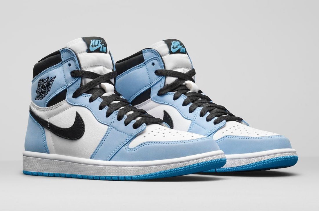Air-Jordan-1-High-OG-University-Blue-555088-134-Release-Date-Pricing-1