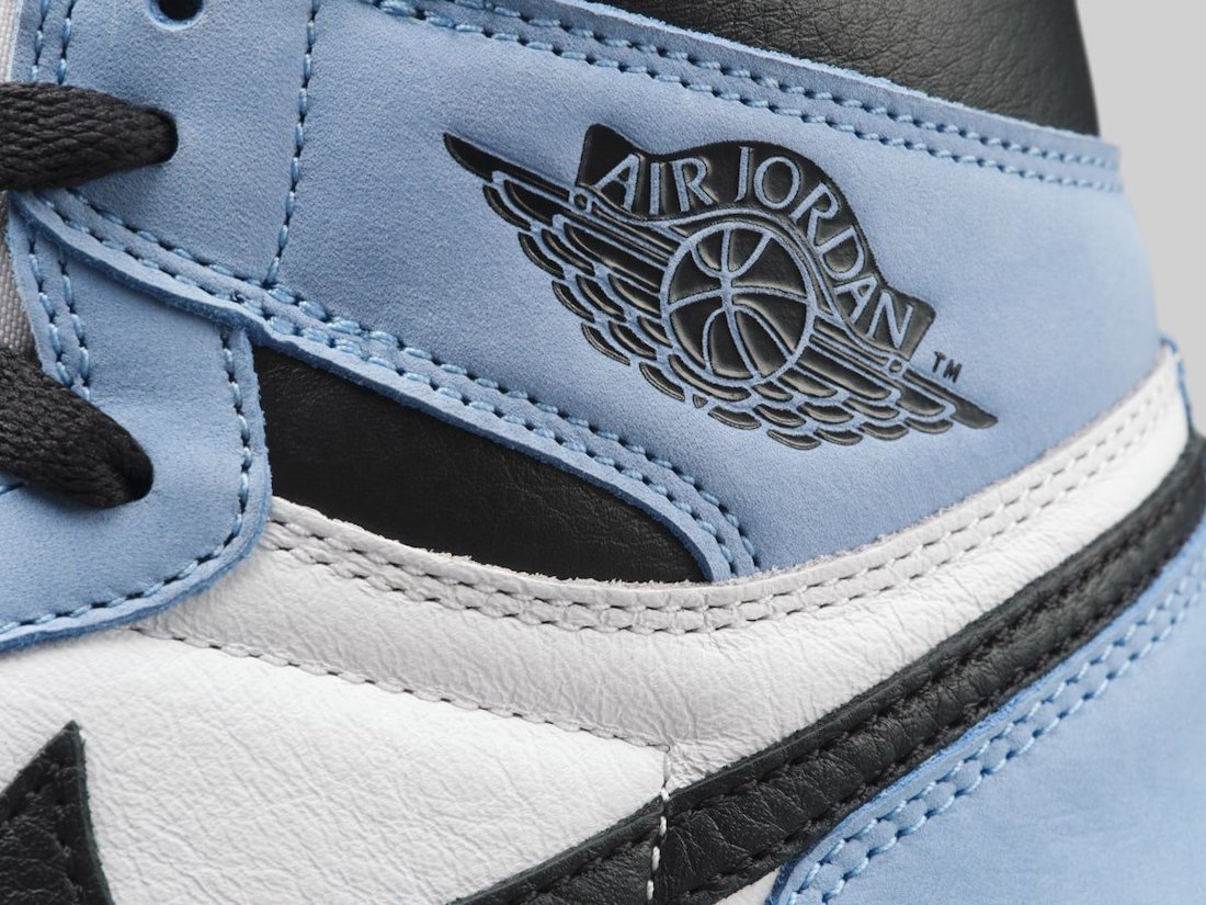 Air-Jordan-1-High-OG-University-Blue-555088-134-Release-Date-Pricing-2
