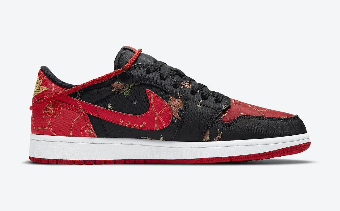 Air-Jordan-1-Low-CNY-Chinese-New-Year-DD2233-001-Release-Date-2