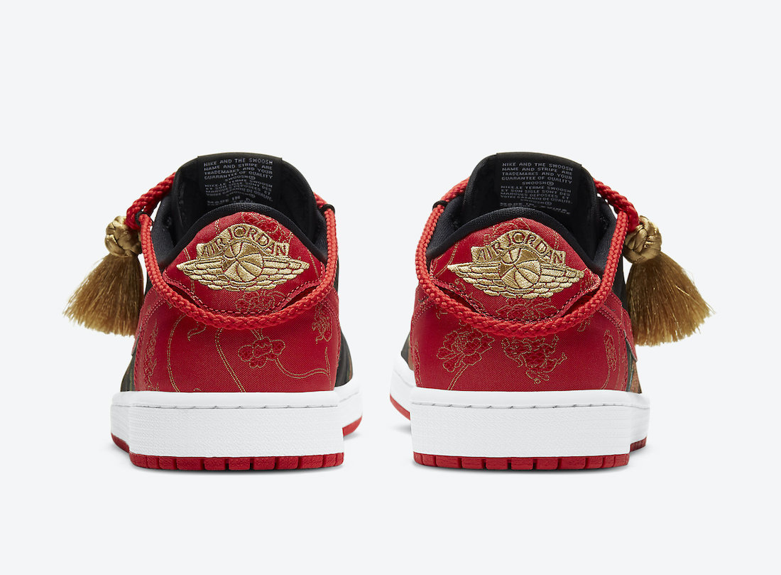 Air-Jordan-1-Low-CNY-Chinese-New-Year-DD2233-001-Release-Date-5