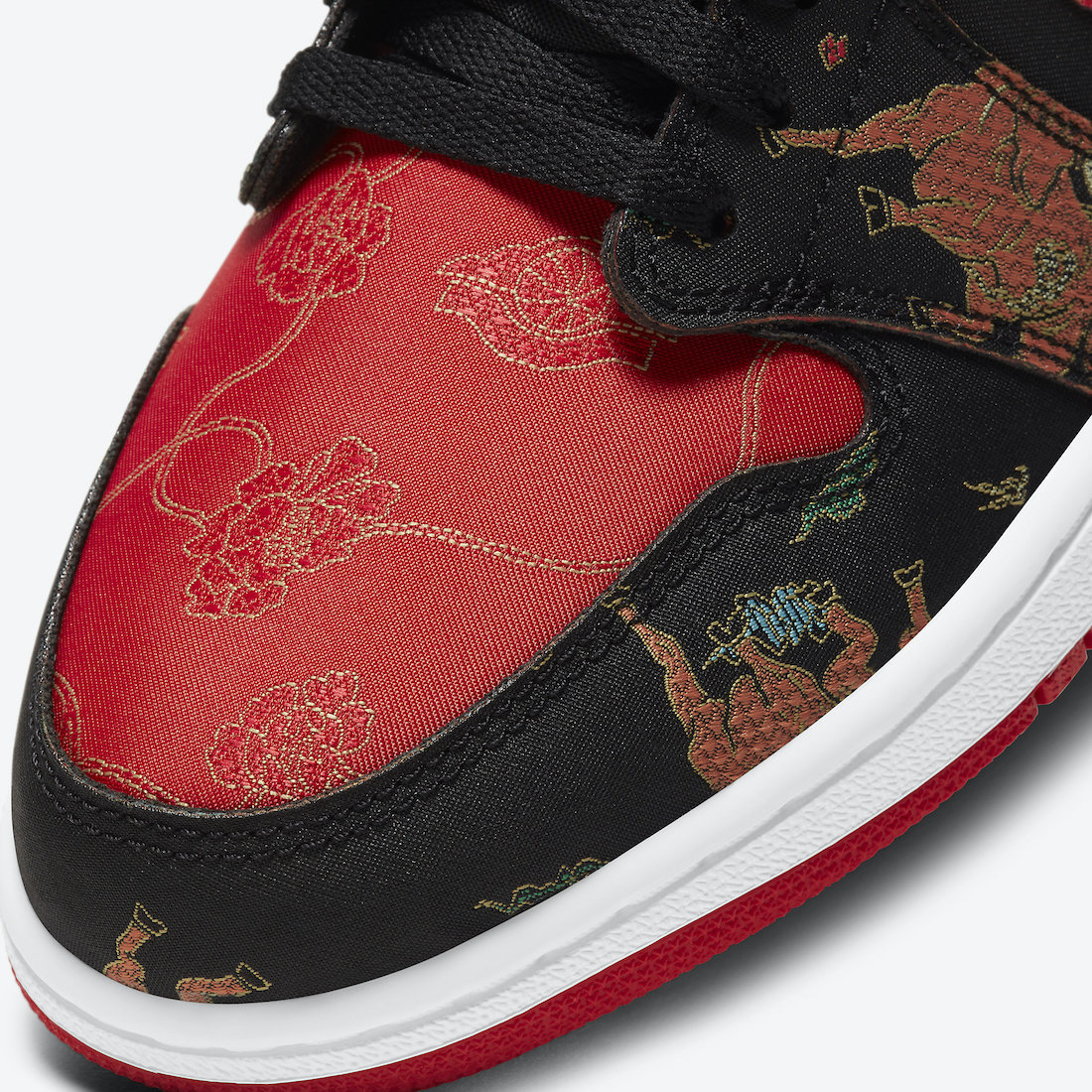 Air-Jordan-1-Low-CNY-Chinese-New-Year-DD2233-001-Release-Date-6