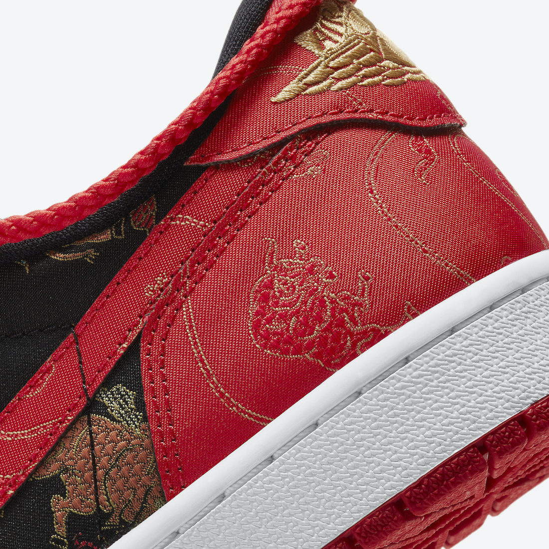 Air-Jordan-1-Low-CNY-Chinese-New-Year-DD2233-001-Release-Date-7