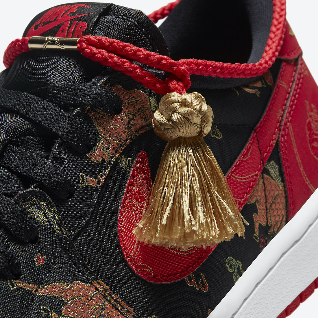 Air-Jordan-1-Low-CNY-Chinese-New-Year-DD2233-001-Release-Date-8