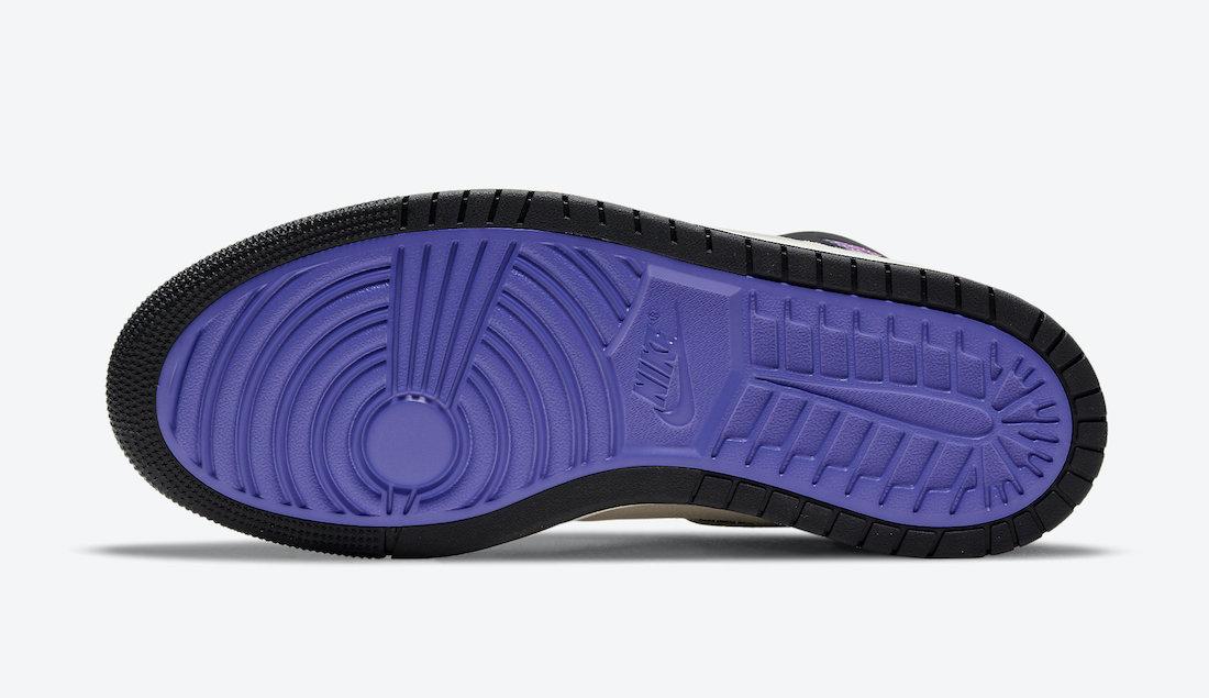Air-Jordan-1-Zoom-Comfort-PSG-DB3610-105-Release-Date-1