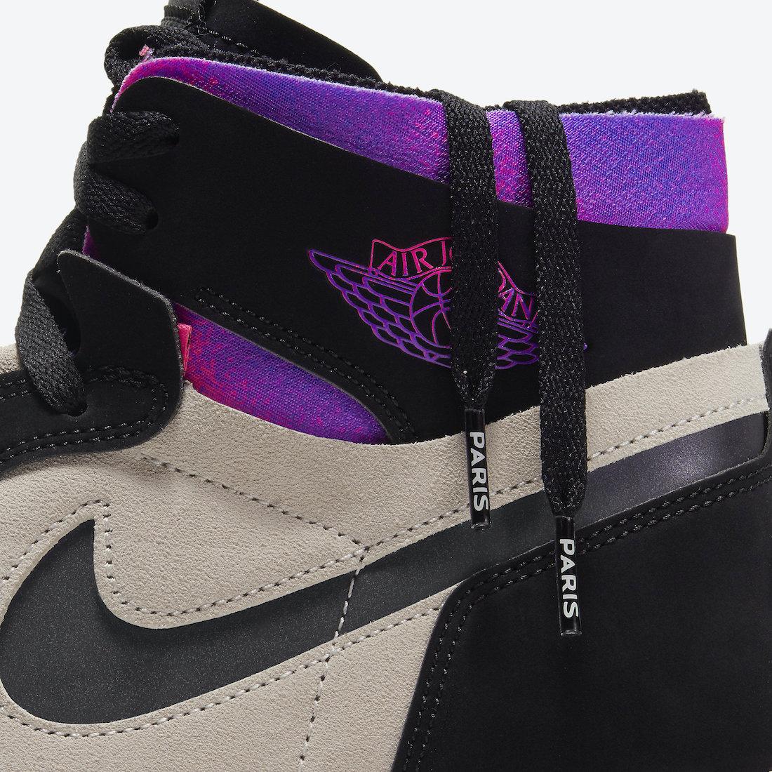 Air-Jordan-1-Zoom-Comfort-PSG-DB3610-105-Release-Date-12