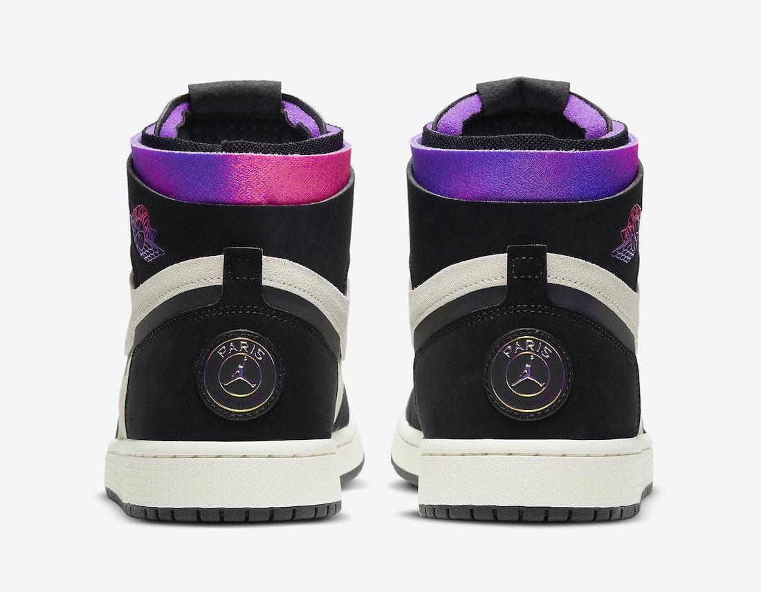 Air-Jordan-1-Zoom-Comfort-PSG-DB3610-105-Release-Date-5