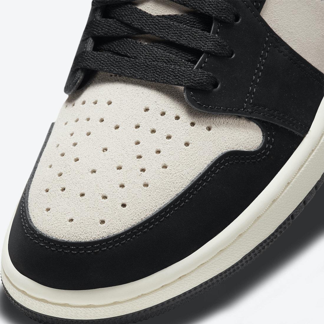Air-Jordan-1-Zoom-Comfort-PSG-DB3610-105-Release-Date-6