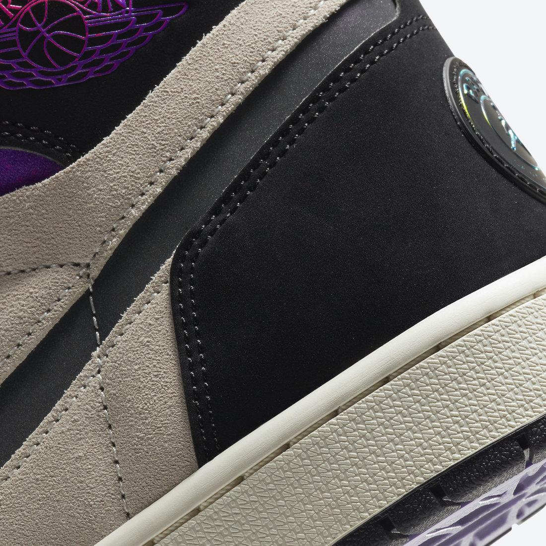 Air-Jordan-1-Zoom-Comfort-PSG-DB3610-105-Release-Date-7