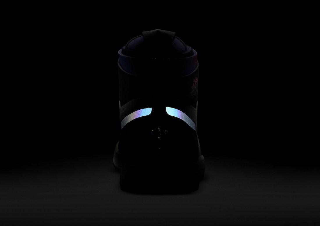 Air-Jordan-1-Zoom-Comfort-PSG-DB3610-105-Release-Date-8