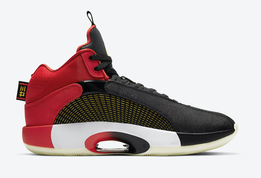 Air-Jordan-35-Chinese-New-Year-DD2234-001-Release-Date-2