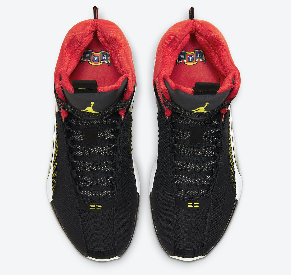 Air-Jordan-35-Chinese-New-Year-DD2234-001-Release-Date-3