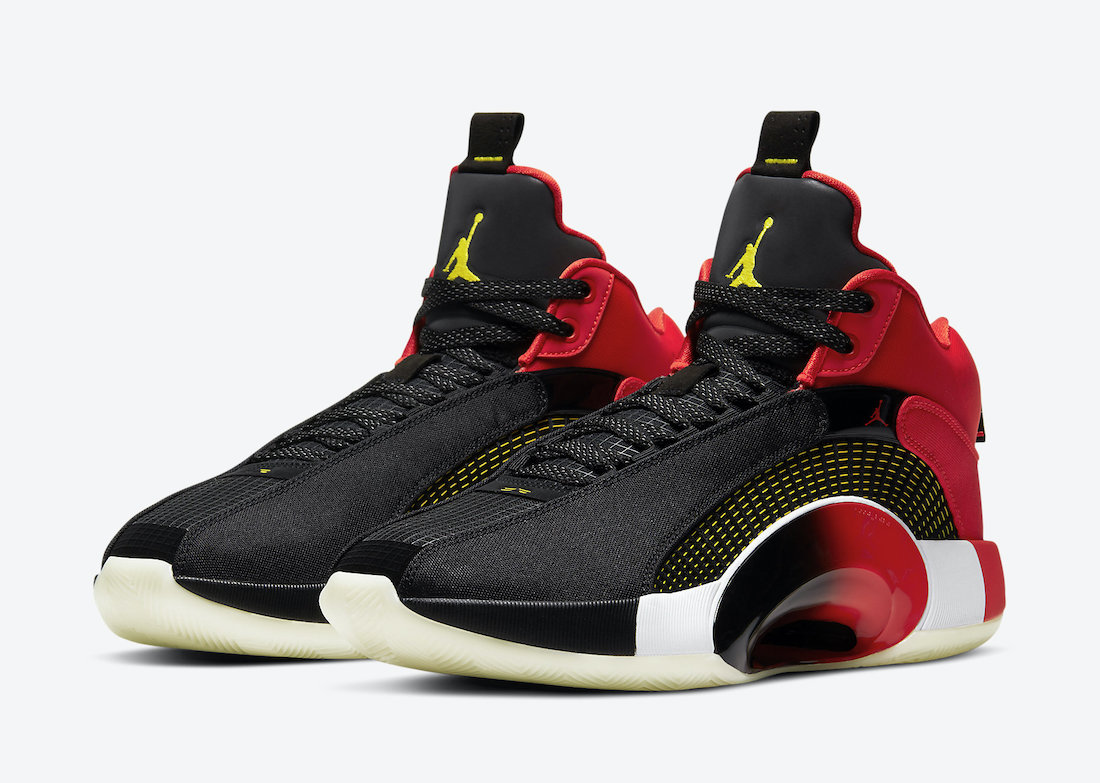 Air-Jordan-35-Chinese-New-Year-DD2234-001-Release-Date-4