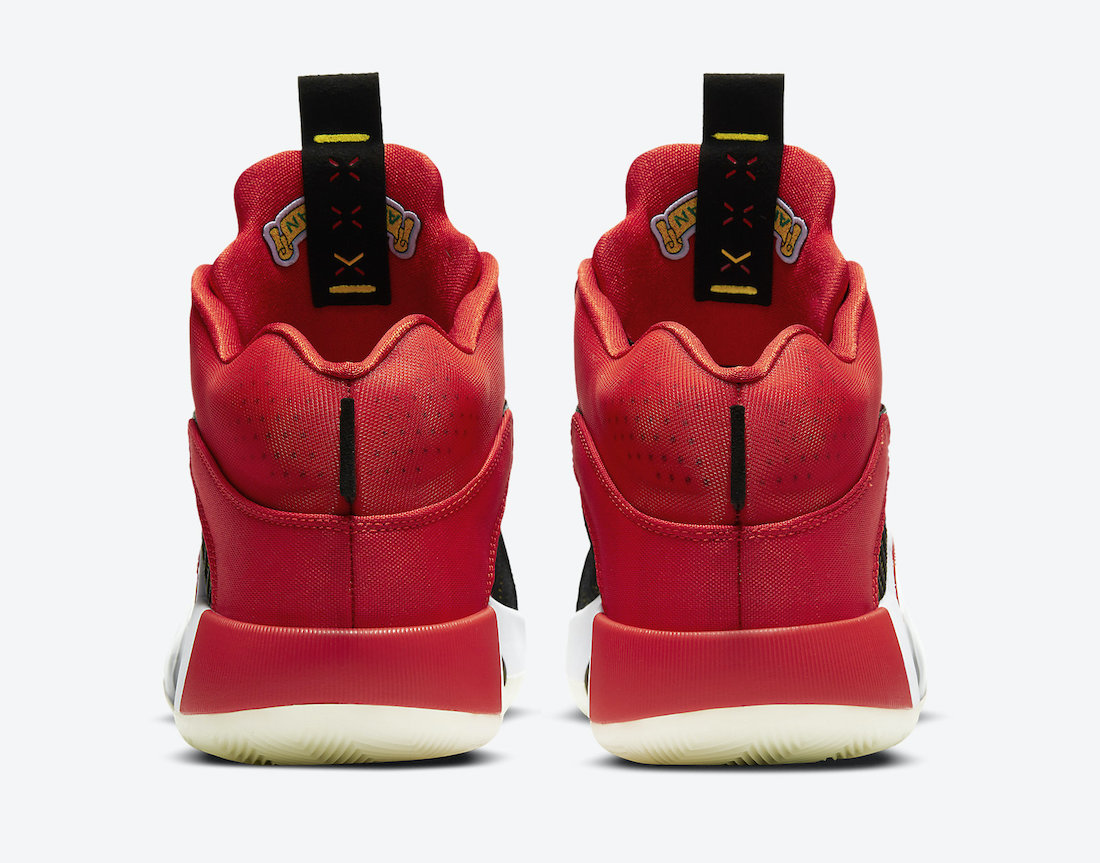 Air-Jordan-35-Chinese-New-Year-DD2234-001-Release-Date-5