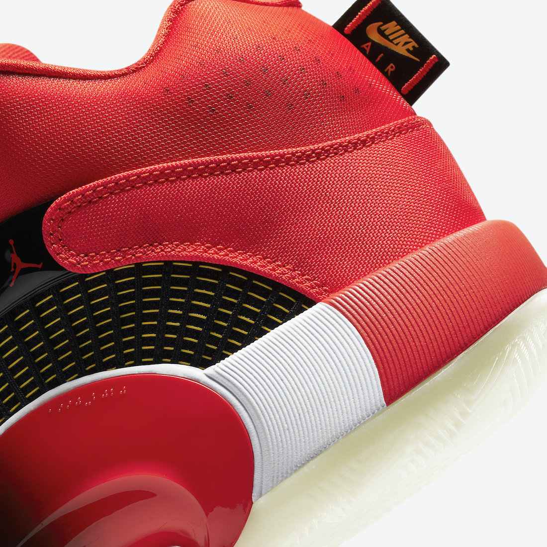 Air-Jordan-35-Chinese-New-Year-DD2234-001-Release-Date-7