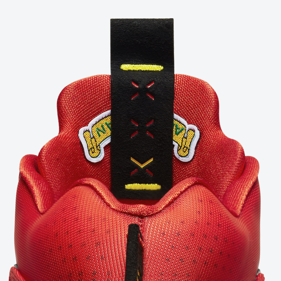 Air-Jordan-35-Chinese-New-Year-DD2234-001-Release-Date-9