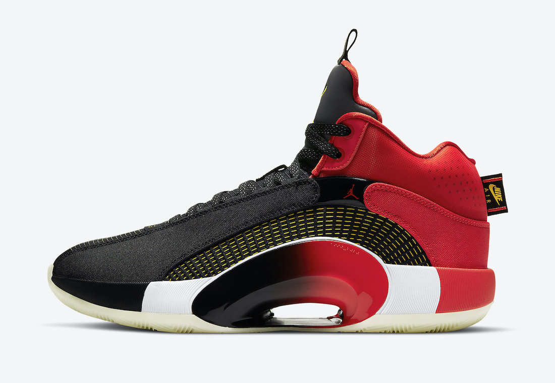 Air-Jordan-35-Chinese-New-Year-DD2234-001-Release-Date