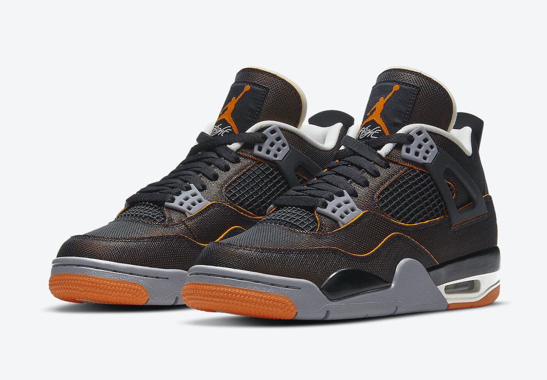 Air-Jordan-4-Starfish-CW7183-100-Release-Date-Price-4