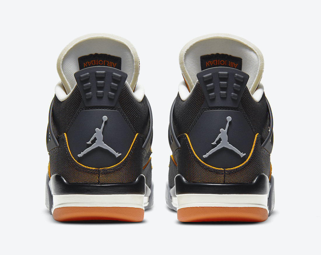 Air-Jordan-4-Starfish-CW7183-100-Release-Date-Price-5