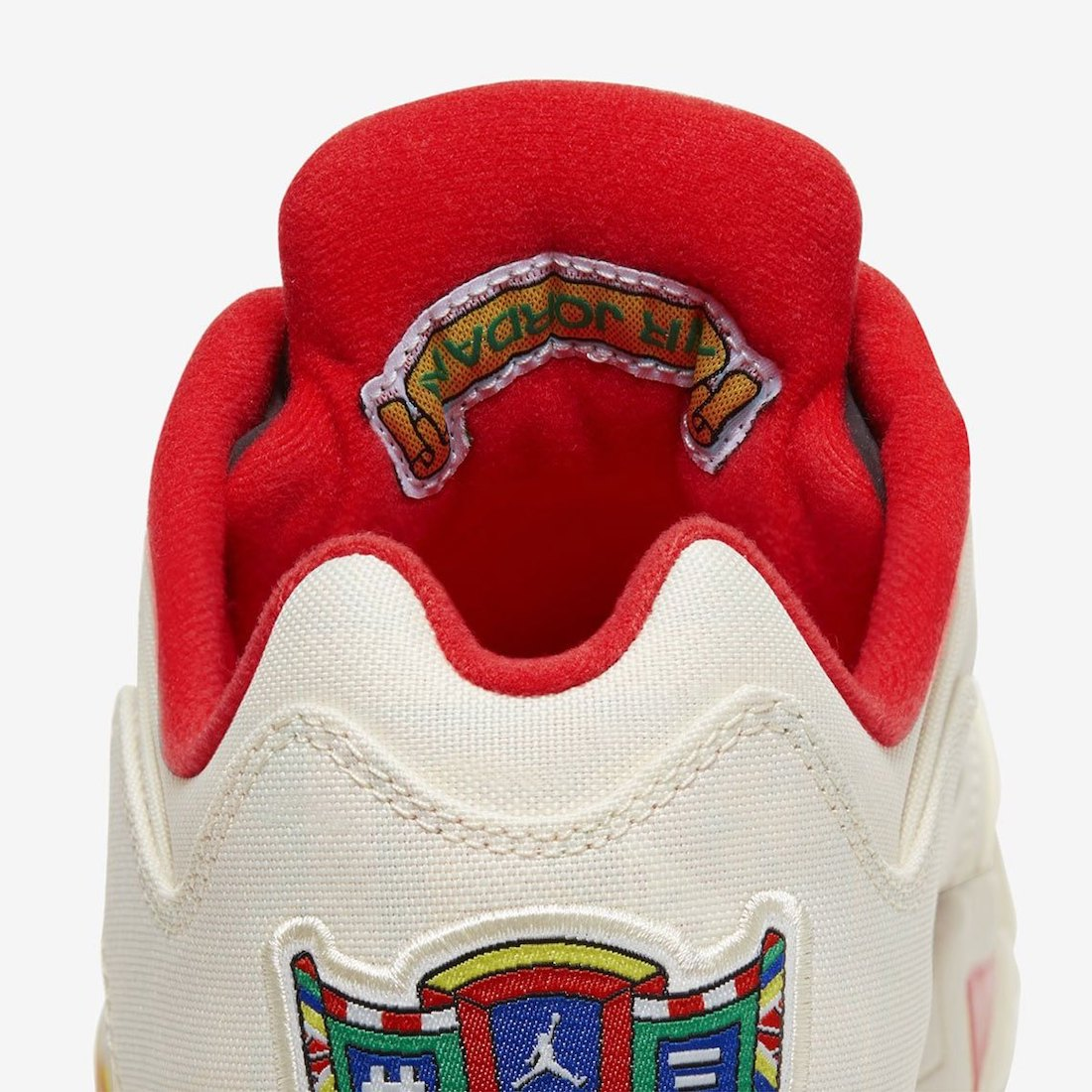 Air-Jordan-5-Low-CNY-Chinese-New-Year-DD2240-100-Release-Date-6
