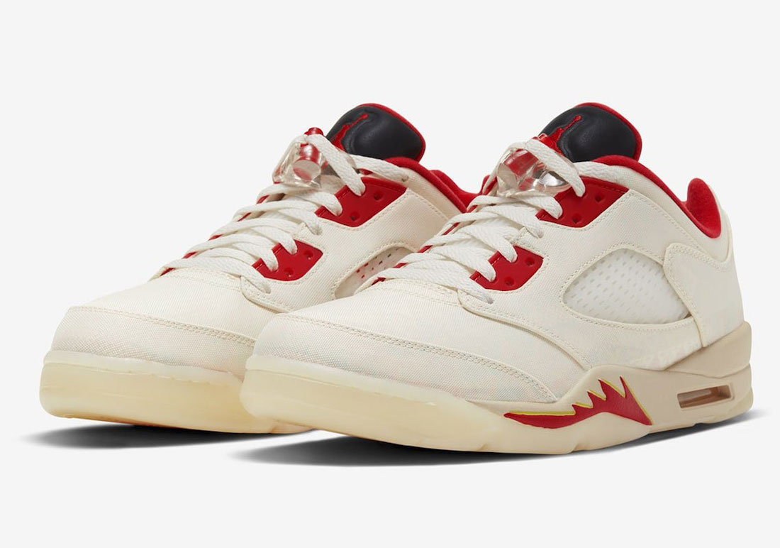 Air-Jordan-5-Low-CNY-Chinese-New-Year-DD2240-100-Release-Date