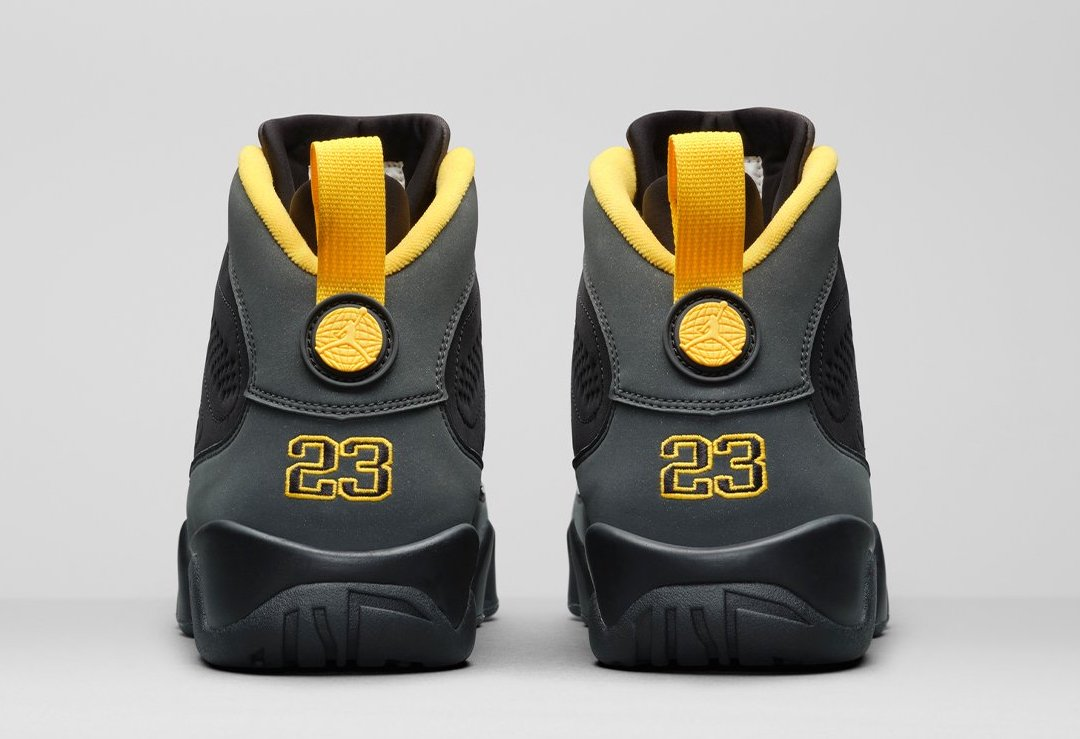 Air-Jordan-9-University-Gold-CT8019-070-Release-Date-Pricing-2