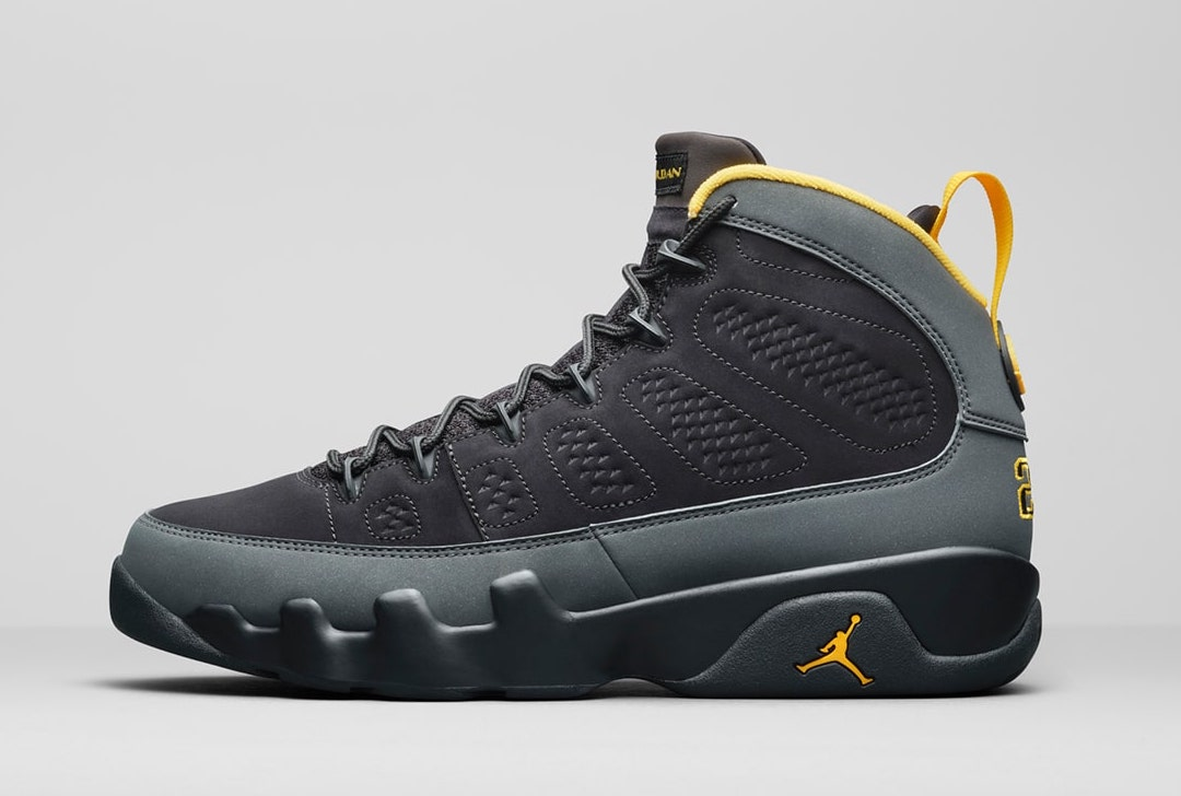 Air-Jordan-9-University-Gold-CT8019-070-Release-Date-Pricing