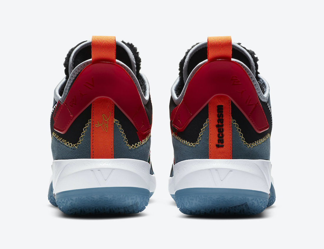 FACETASM-Jordan-Why-Not-Zer0.4-DC3665-001-Release-Date-5