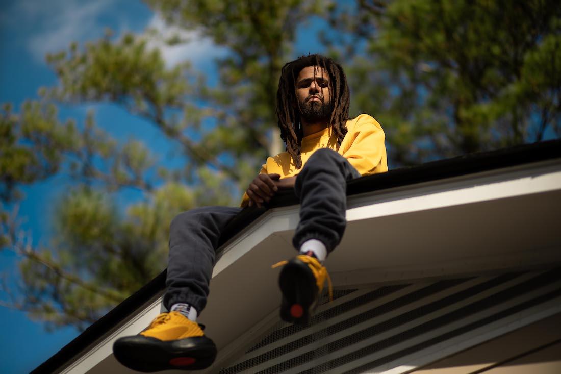 J.Cole-Dreamer-2