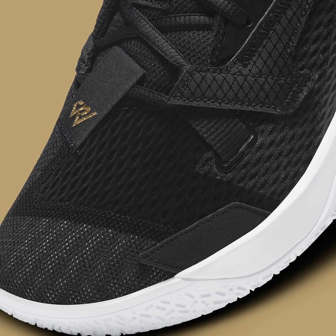 Jordan-Why-Not-Zer0-4-Family-CQ4231-001-2