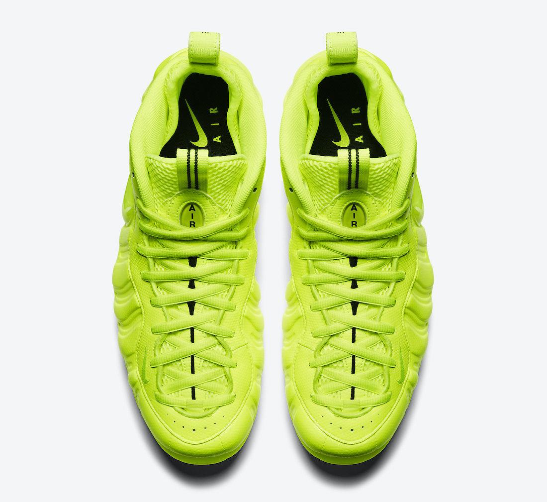 Nike-Air-Foamposite-Pro-Volt-624041-700-Release-Date-3
