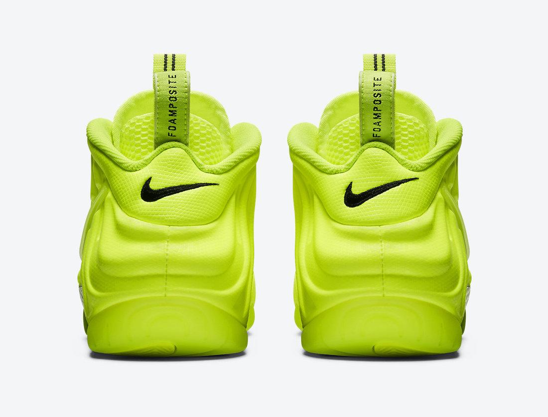 Nike-Air-Foamposite-Pro-Volt-624041-700-Release-Date-5