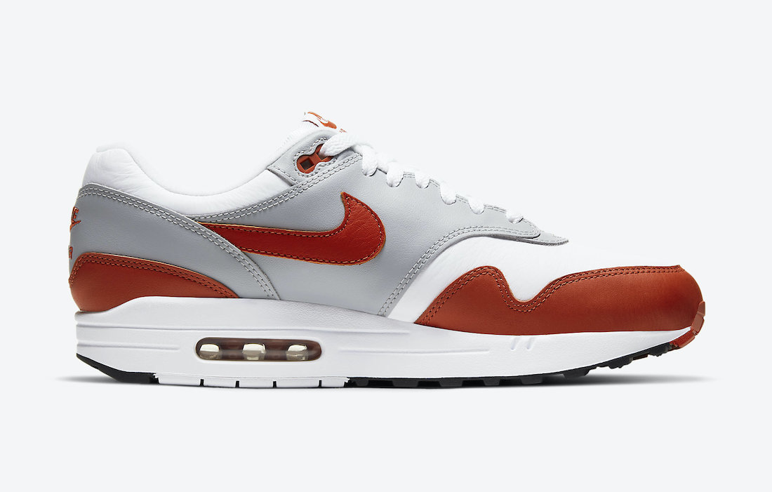 Nike-Air-Max-1-Martian-Sunrise-DH4059-102-Release-Date-Price-2