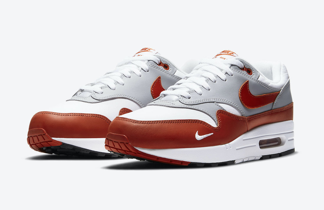 Nike-Air-Max-1-Martian-Sunrise-DH4059-102-Release-Date-Price-4