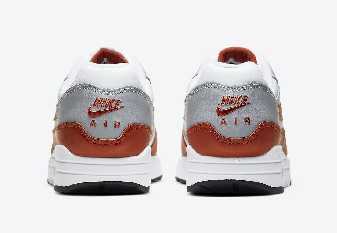 Nike-Air-Max-1-Martian-Sunrise-DH4059-102-Release-Date-Price-5