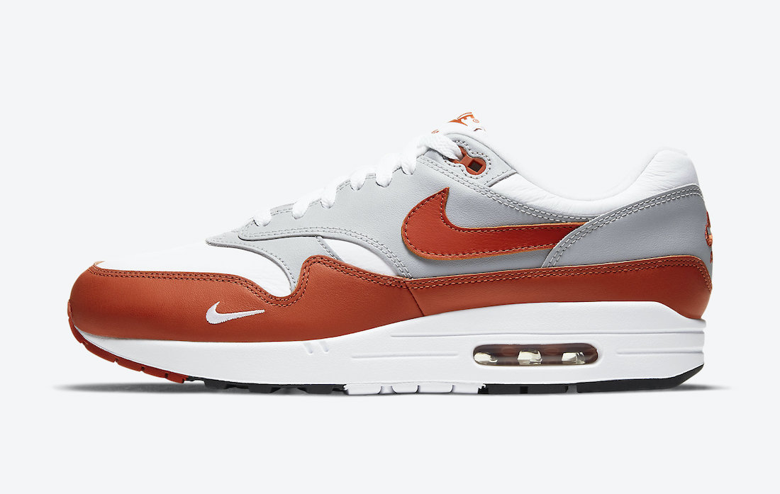 Nike-Air-Max-1-Martian-Sunrise-DH4059-102-Release-Date-Price