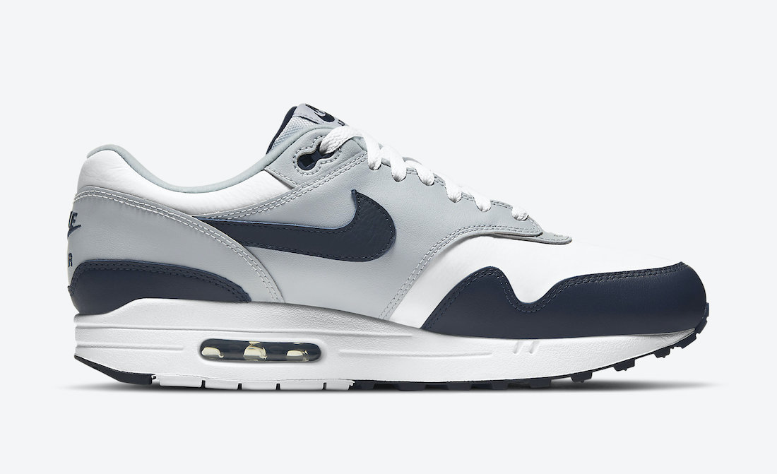 Nike-Air-Max-1-Obsidian-DH4059-100-Release-Date-Price-2