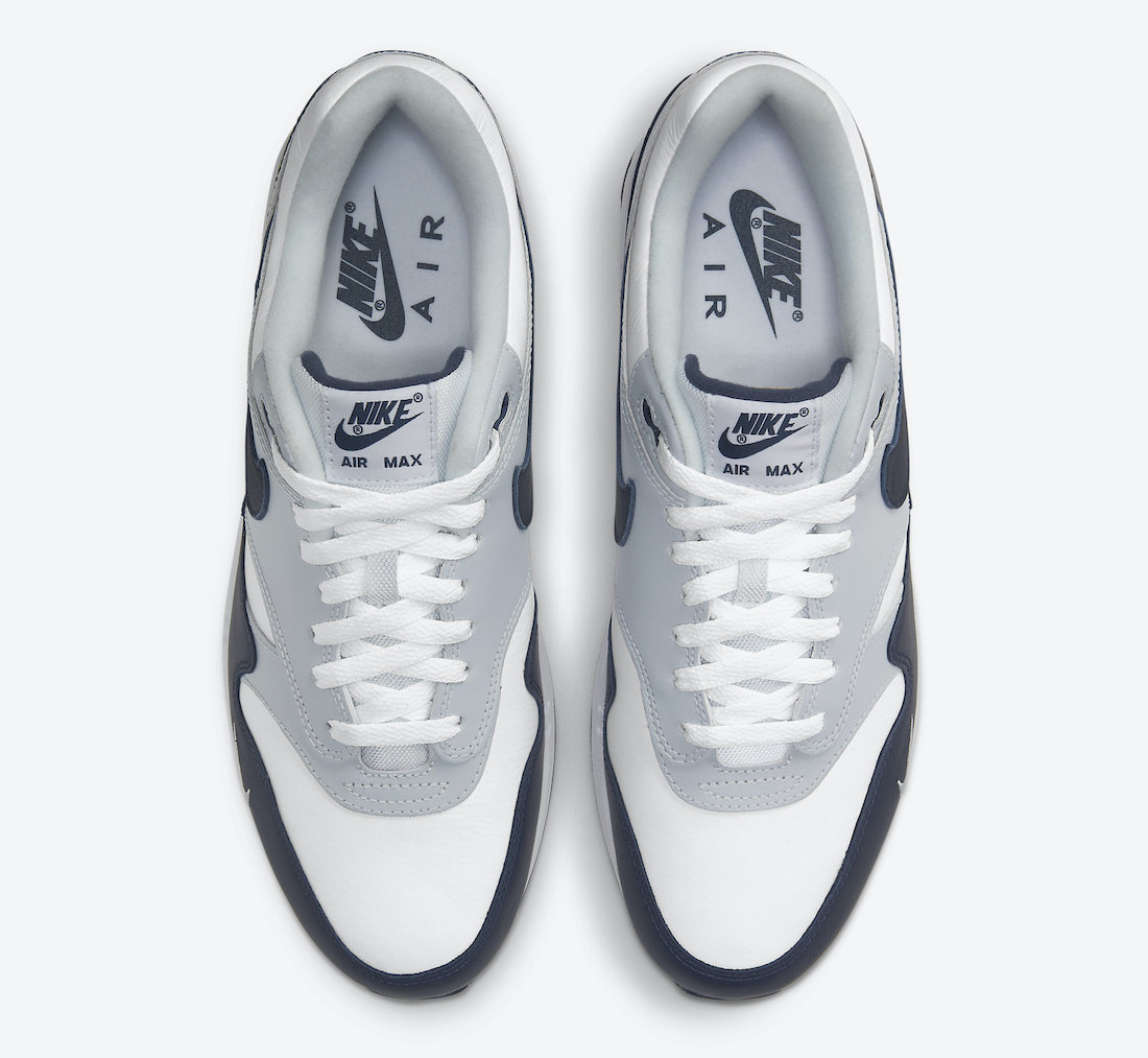 Nike-Air-Max-1-Obsidian-DH4059-100-Release-Date-Price-3
